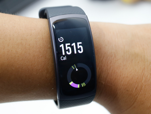 samsung-gear-fit-2-vong-deo-suc-khoe-thong-minh-3