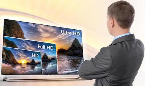 tv-4k-pho-cap-nhanh-hon-hdtv