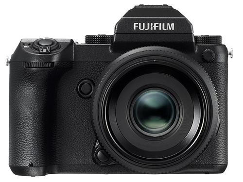 fujifilm-ra-may-anh-mirrorless-cam-bien-medium-format
