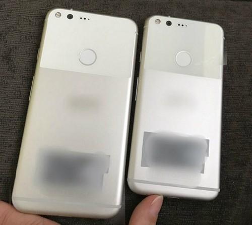 dien-thoai-cua-google-giong-iphone-7-1