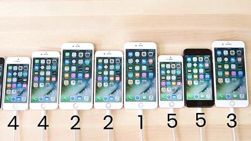 iphone-7-so-tai-voi-cac-san-phm-doi-truoc-4