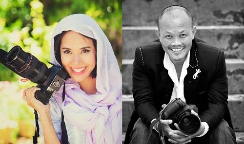 canon-photomarathon-lan-dau-tien-dien-ra-tai-da-nang-1