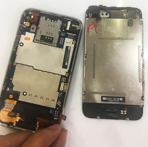 iphone-3gs-chua-kich-hoat-gia-re-tran-vao-viet-nam-2