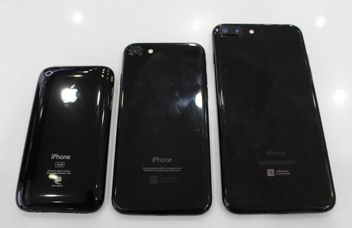 iphone-3gs-chua-kich-hoat-gia-re-tran-vao-viet-nam-1