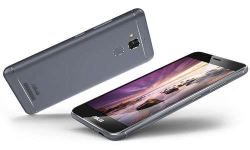 5-smartphone-pin-lau-tam-gia-4-trieu-dong-1