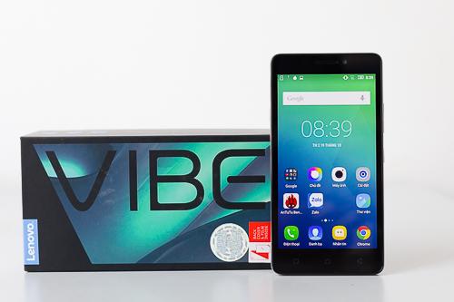 5-smartphone-pin-lau-tam-gia-4-trieu-dong-3