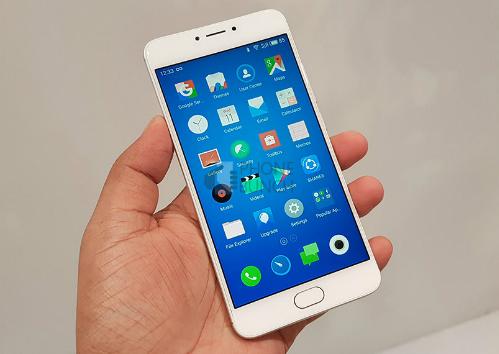 5-smartphone-pin-lau-tam-gia-4-trieu-dong-4