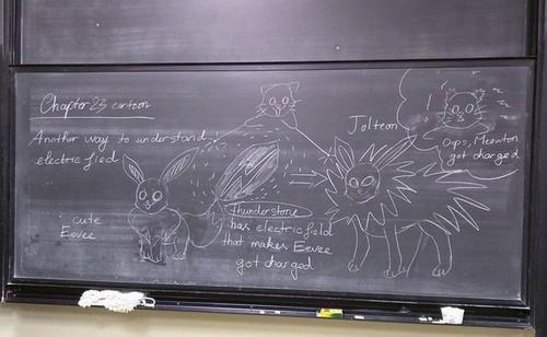 du-hoc-sinh-viet-ve-tranh-pokemon-de-giang-bai-vat-ly