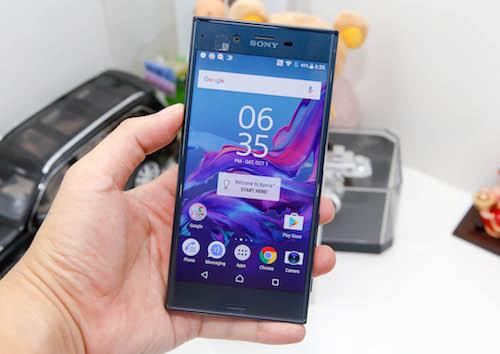 7-smartphone-dang-chu-y-ban-ra-trong-thang-10-1