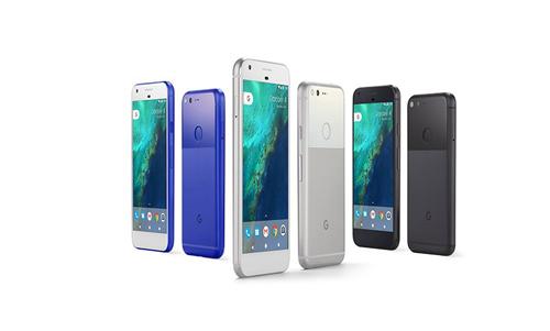 google-ra-mat-bo-doi-dien-thoai-pixel-va-pixel-xl-1