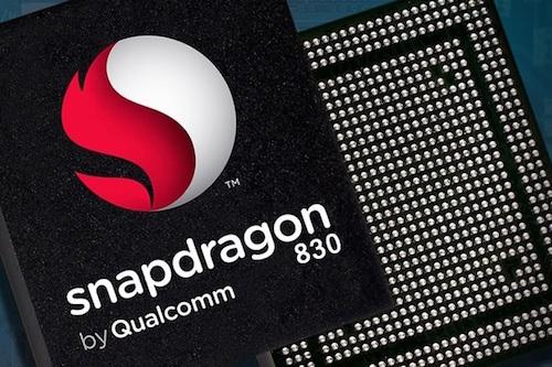 samsung-se-san-xuat-chip-snapdragon-830