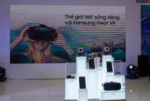 samsung-galaxy-gear-360-ve-viet-nam-gia-6-9-trieu-dong