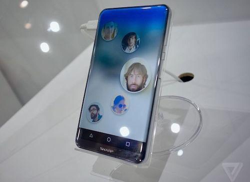 smartphone-nhat-man-hinh-cong-khong-vien-1