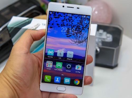 7-smartphone-tam-trung-noi-bat-duoi-7-trieu-dong-4
