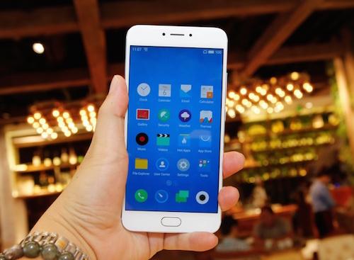 7-smartphone-tam-trung-noi-bat-duoi-7-trieu-dong