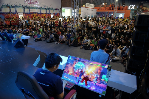 sony-show-2016-cho-game-thu-ha-noi-15