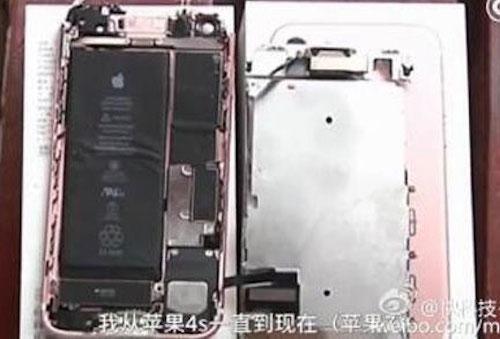 iphone-7-no-lam-doi-tai-trung-quoc