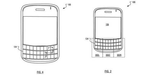ban-phim-blackberry-co-kha-nang-xac-thuc