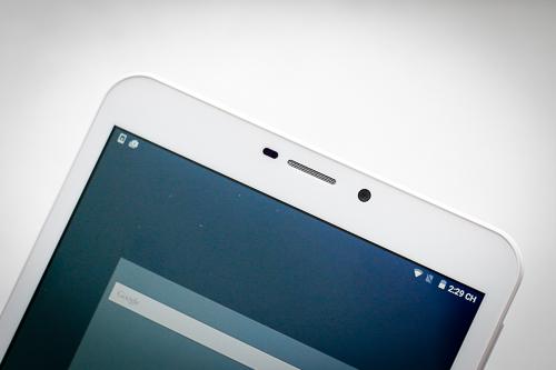 tablet-android-gia-re-ho-tro-ket-noi-4g-moi-cua-wexler-5