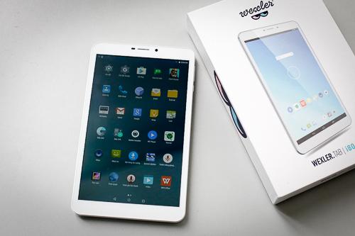 tablet-android-gia-re-ho-tro-ket-noi-4g-moi-cua-wexler