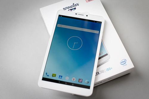 tablet-android-gia-re-ho-tro-ket-noi-4g-moi-cua-wexler-4
