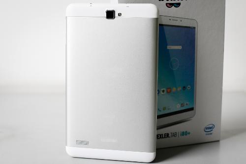 tablet-android-gia-re-ho-tro-ket-noi-4g-moi-cua-wexler-1