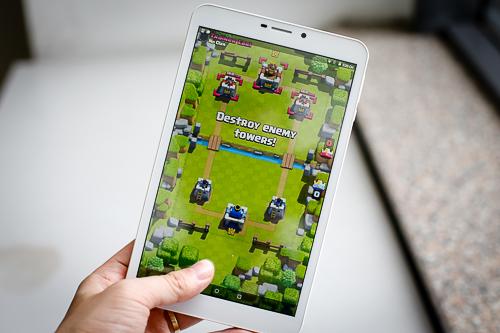 tablet-android-gia-re-ho-tro-ket-noi-4g-moi-cua-wexler-2