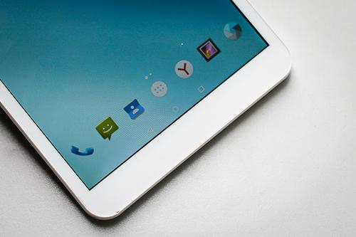 tablet-android-gia-re-ho-tro-ket-noi-4g-moi-cua-wexler-3