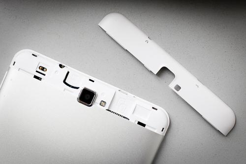 tablet-android-gia-re-ho-tro-ket-noi-4g-moi-cua-wexler-6