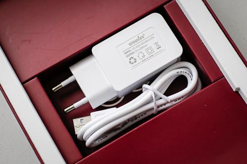 tablet-android-gia-re-ho-tro-ket-noi-4g-moi-cua-wexler-7