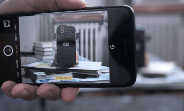 iphone-7-plus-duoc-cap-nhat-tinh-nang-chup-camera-kep