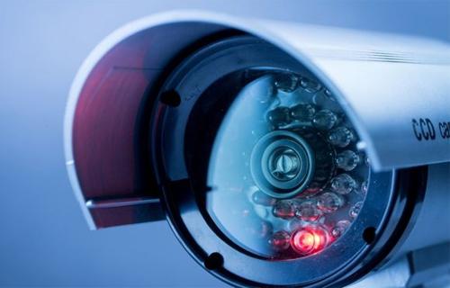 hacker-huy-dong-webcam-trung-quoc-de-danh-sap-internet