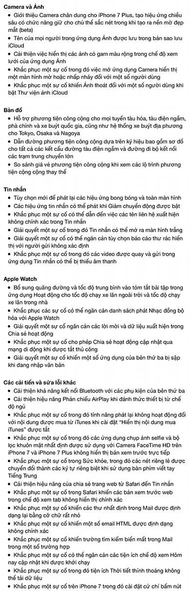 iphone-7-plus-duoc-cap-nhat-tinh-nang-chup-camera-kep-1