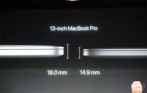 apple-trinh-lang-macbook-pro-thiet-ke-hoan-toan-moi-2
