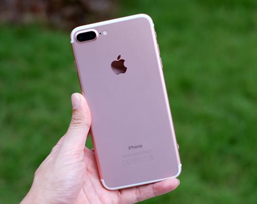 iphone-7-chinh-hang-gia-tu-18-8-trieu-dong