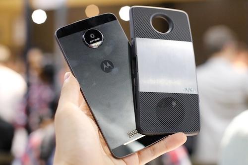 7-smartphone-dang-chu-y-ban-trong-thang-11-2