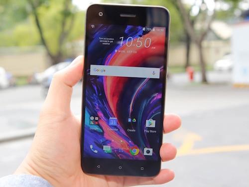 7-smartphone-dang-chu-y-ban-trong-thang-11-5