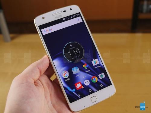 7-smartphone-dang-chu-y-ban-trong-thang-11-3