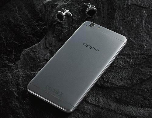 7-smartphone-dang-chu-y-ban-trong-thang-11-4