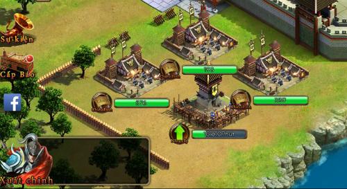 loat-game-mobile-viet-se-phat-hanh-trong-thang-11