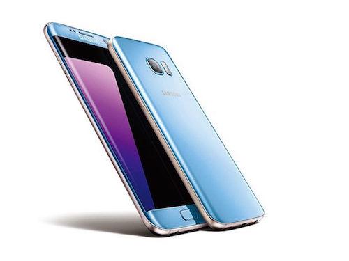 7-smartphone-dang-chu-y-ban-trong-thang-11-1