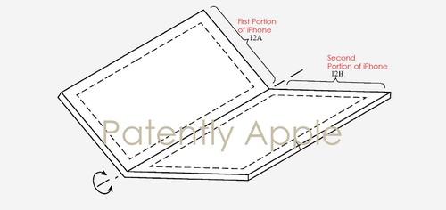 apple-dang-ky-sang-che-smartphone-nap-gap