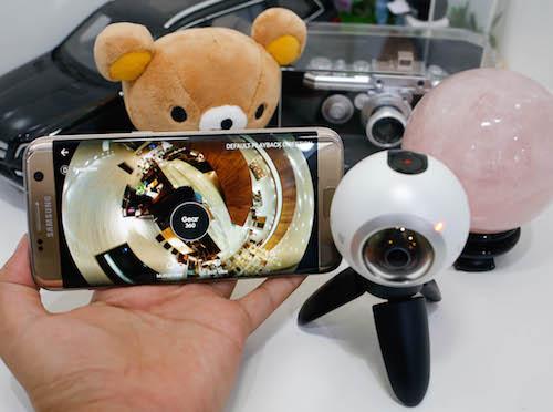 samsung-gear-360-camera-di-dong-chup-360-do-gia-tot-2