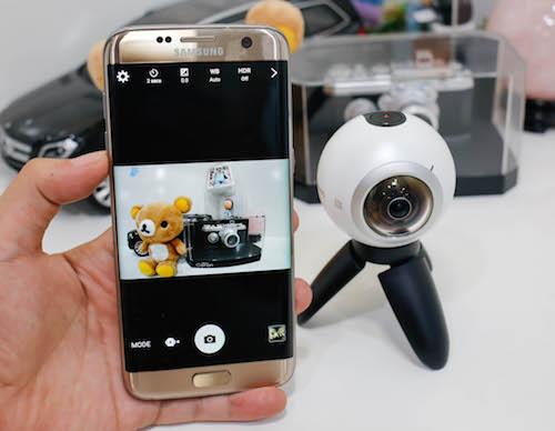 samsung-gear-360-camera-di-dong-chup-360-do-gia-tot-3