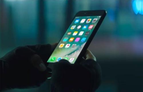 Viettel sẽ cung cấp 4G trên toàn quốc vào quý I/2017.