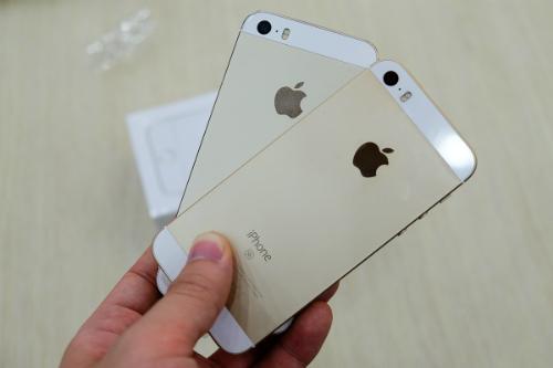 iphone-se-co-the-bi-xoa-so