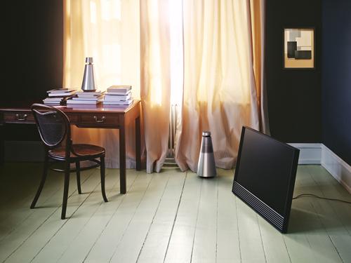 bang-olufsen-ra-mat-dong-smart-tv-4k-1