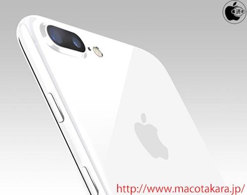 apple-co-the-ra-iphone-7-mau-trang