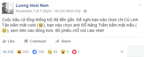 facebook-viet-nhuom-mau-bau-cu-my-4