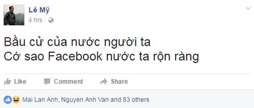 facebook-viet-nhuom-mau-bau-cu-my-3